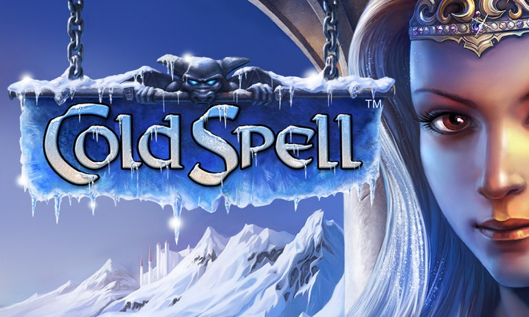 Cold Spell™