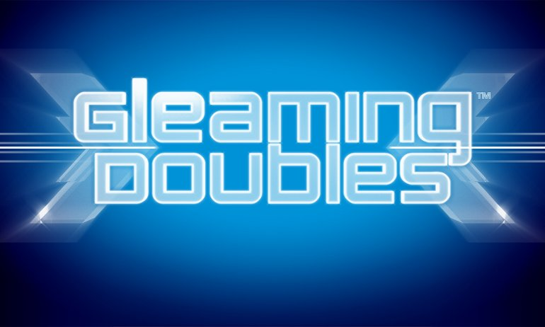 Gleaming Doubles™