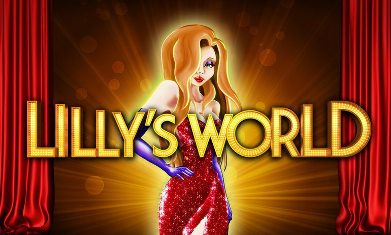 Lilly's World™