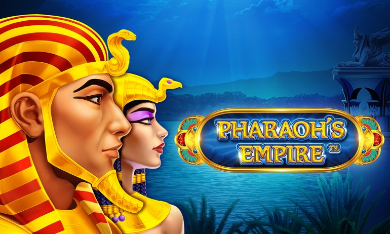 Pharaoh's Empire™